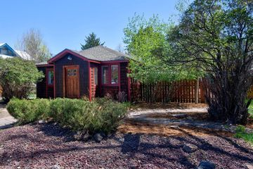 520 McIntire Street Eagle, CO