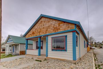 500 3rd Street Leadville, CO