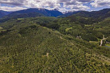 2000 W Lake Creek Road Edwards, CO