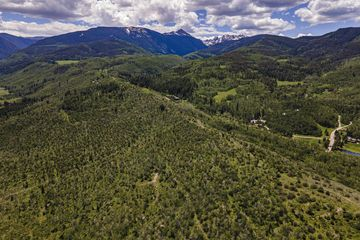 2000 W Lake Creek Road Edwards, CO 81632