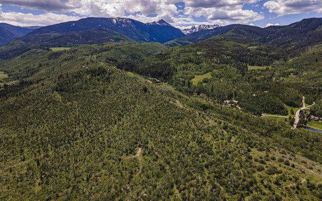 2000 W Lake Creek Road Edwards, CO 81632