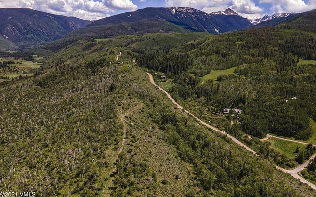2000 W Lake Creek Road - photo 1
