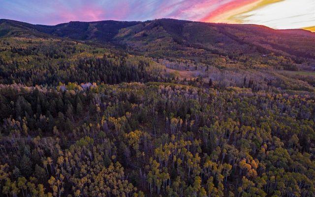 2000 W Lake Creek Road - photo 14