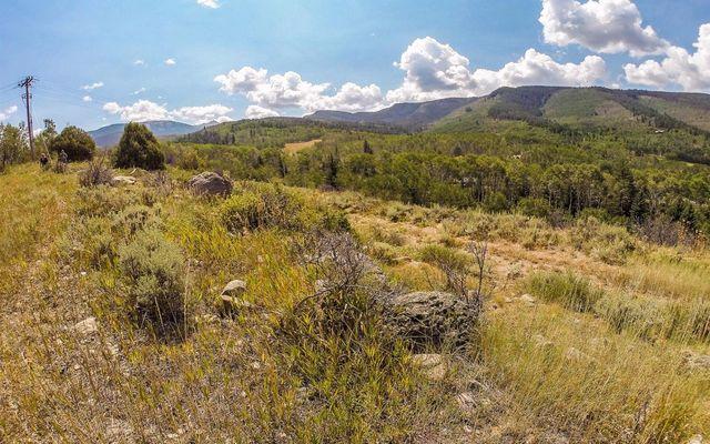 2000 W Lake Creek Road - photo 17
