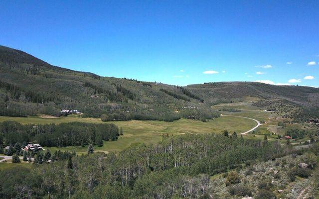 2000 W Lake Creek Road - photo 6