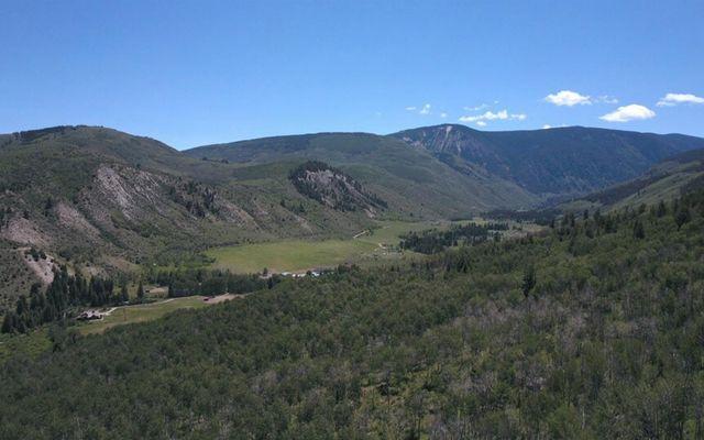2000 W Lake Creek Road - photo 9