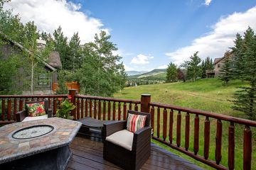 17 Bluegrass Court Edwards, CO