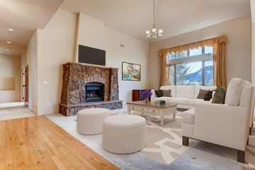 330 Black Bear Gypsum, CO 81637