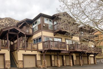 690 Nottingham Road #202 Avon, CO
