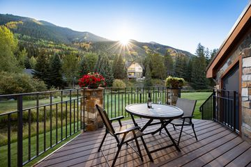 5040 Main Gore Place B1 Vail, CO 81657