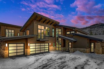 38 Riverbend Drive Edwards, CO