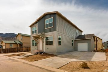 45 Brook Trout Loop Gypsum, CO 81637