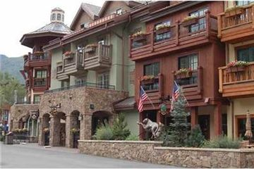 1 Willow Bridge Road 21-F Vail, CO