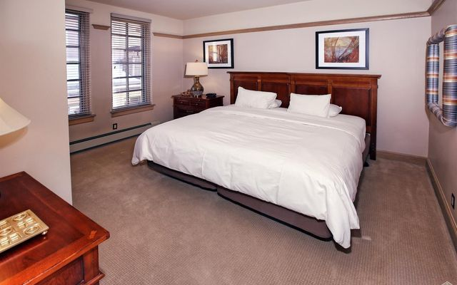 46 Avondale Lane #308 - photo 8
