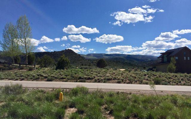 2048 Haystacker Drive - photo 1