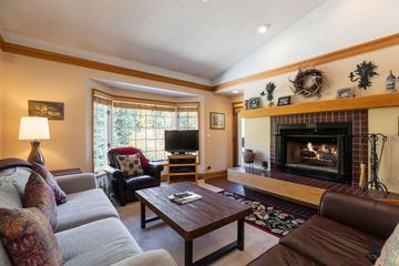 120 Offerson Road #4450 Beaver Creek, CO