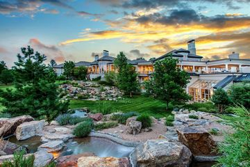10687 Evans Ridge Road Parker, CO