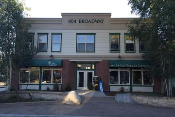 404 Broadway Street Eagle, CO