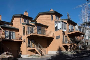 3050 Wildridge Road #5 Avon, CO