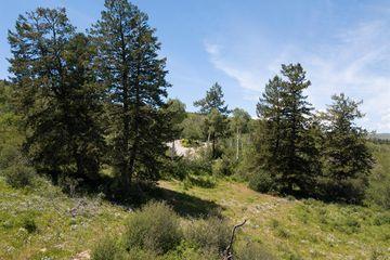 384 Jouflas Ranch Road Wolcott, CO