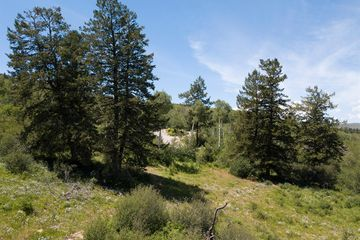 384 Jouflas Ranch Road Wolcott, CO