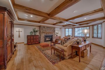 122 Scott Hill Road #1303 Beaver Creek, CO 81620