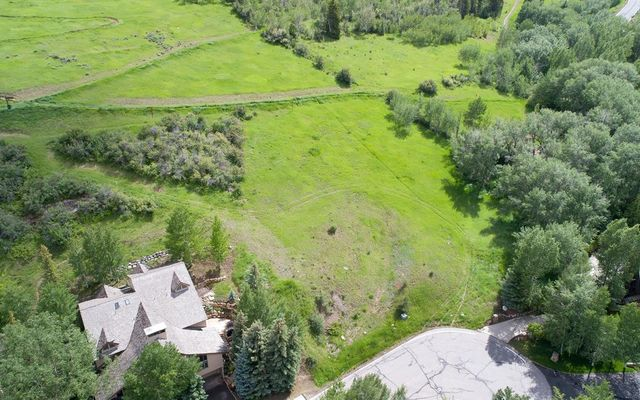 875 Bachelor Gulch Road - photo 9