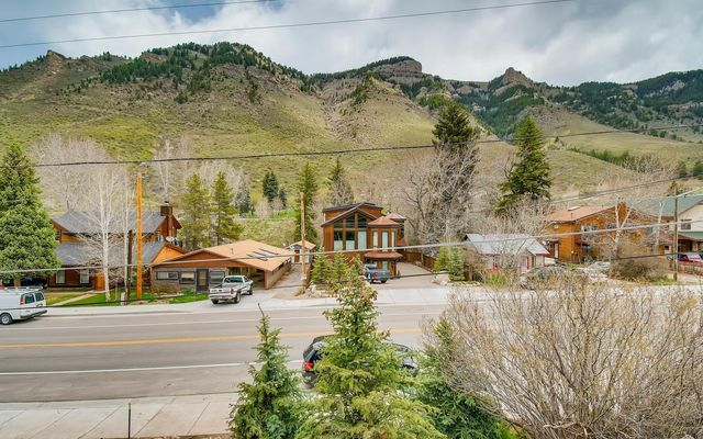 South Minturn Addition N - photo 16