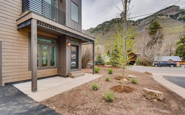 South Minturn Addition N - photo 6