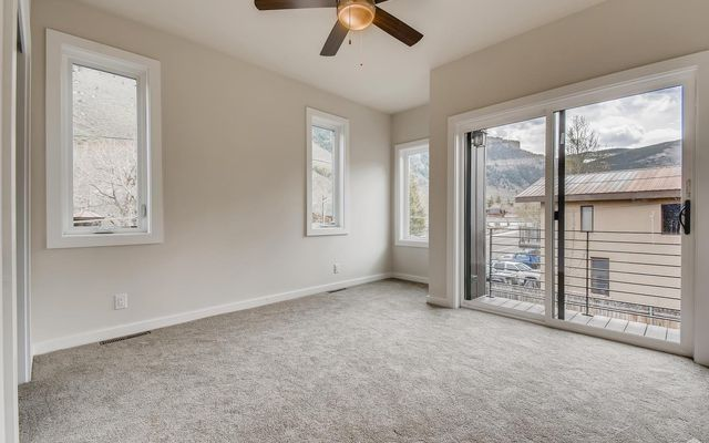 South Minturn Addition N - photo 9