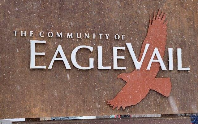 101 Eagle Street d1 - photo 16