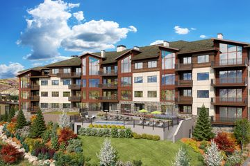 1 Waterfront Way #105 Avon, CO