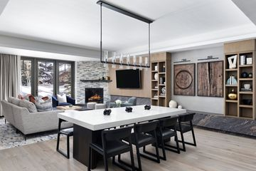 1 Vail Road #3103 Vail, CO