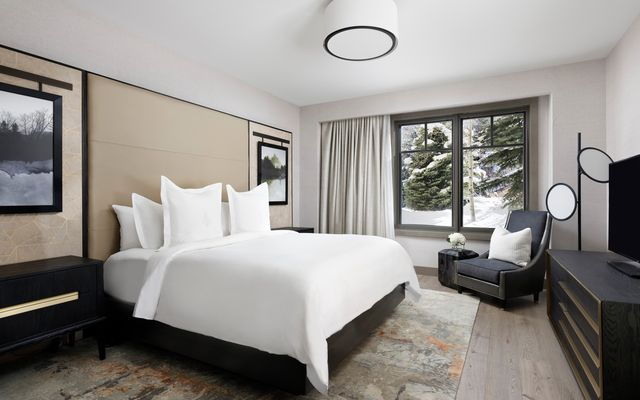 Four Seasons Resort Vail Private Residen 3103 - photo 14