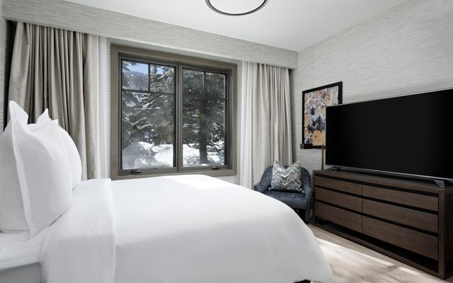 Four Seasons Resort Vail Private Residen 3103 - photo 7