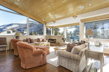 292 Meadow Drive #674 Vail, CO 81657