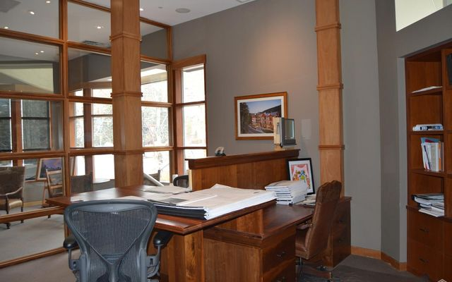 12 Vail Road c6 - photo 3
