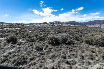 145 Spring Creek Road Gypsum, CO 81637