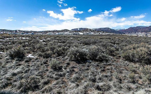 145 Spring Creek Road Gypsum, CO 81637