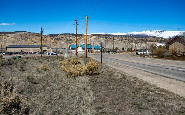 145 Spring Creek Road - photo 2
