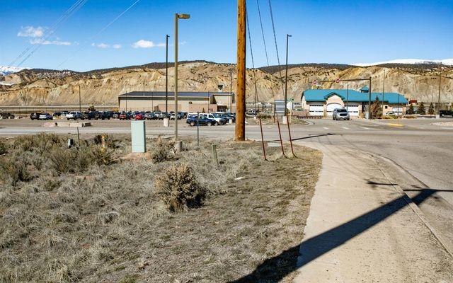 145 Spring Creek Road - photo 3