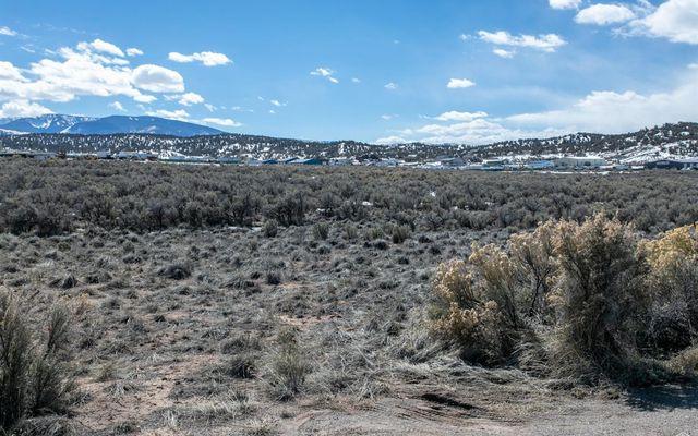 145 Spring Creek Road - photo 4