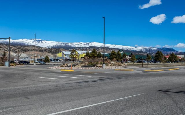 145 Spring Creek Road - photo 5