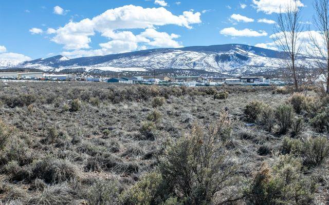 145 Spring Creek Road - photo 7
