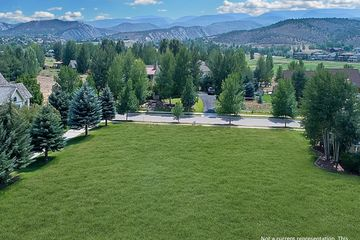 223 Lime Park Drive Eagle, CO