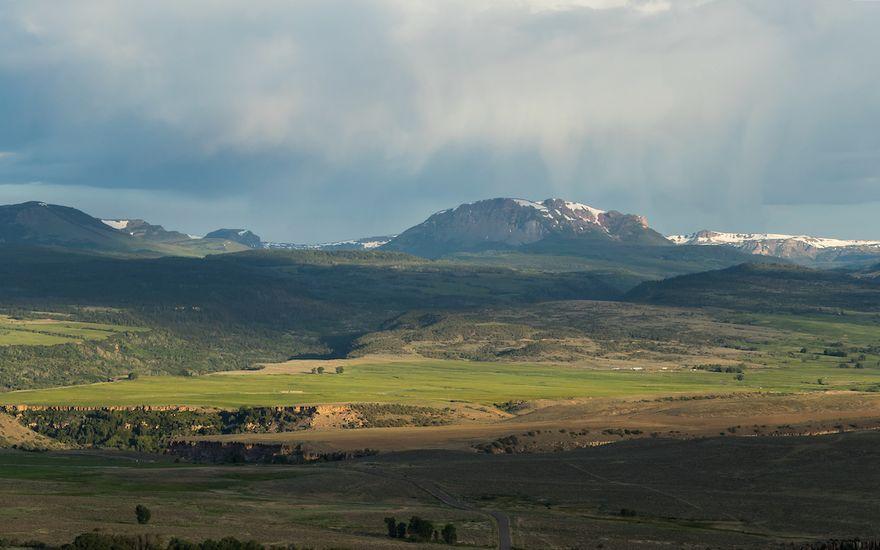 1690 Derby Mesa Loop - photo 10