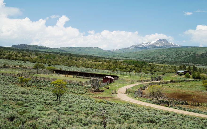 Nottingham Ranch 1690 Derby Mesa Loop - photo 13