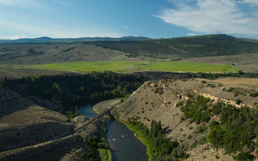 1690 Derby Mesa Loop - photo 15