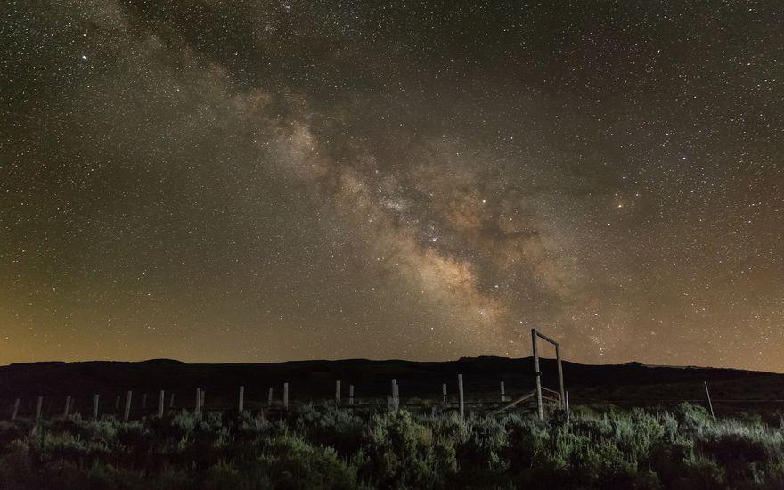 1690 Derby Mesa Loop - photo 26