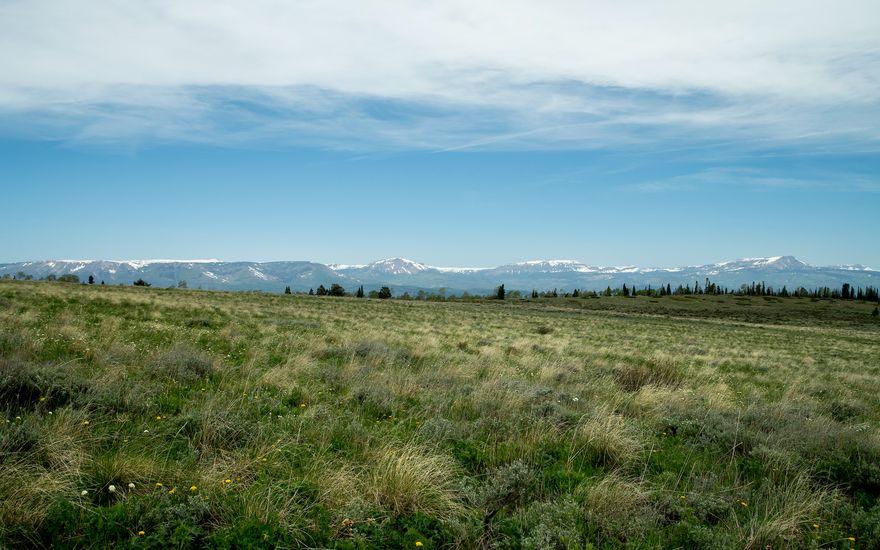 Nottingham Ranch 1690 Derby Mesa Loop - photo 27